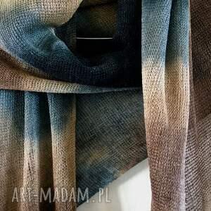 szaliki szal dla p. agnieszki