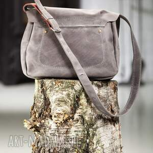 awangardowe teczki torba podróżna skórzana navahoclothing