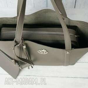 torebki torba duża worek manzana xxl 3w1