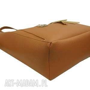 torebki: - kuferek torebka