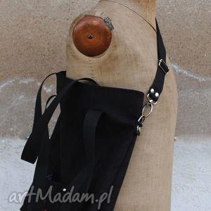 miejska torebki grafitowa sportowa torba z zamszu