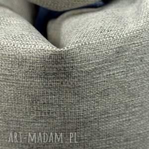 ręcznie wykonane torebki torba hobo czysty harry