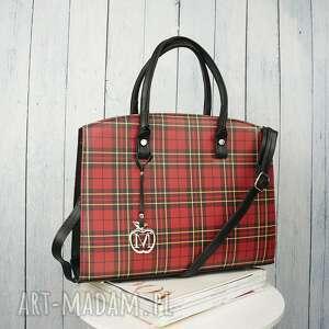 oryginalne torebki manzana klasyczny duży kuferek torebka