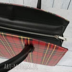torebki kuferek klasyczny duży torebka