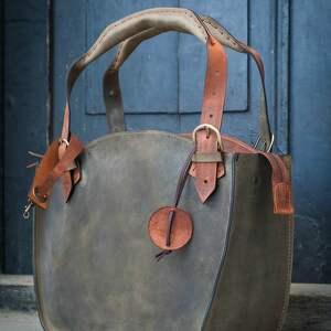 torba torebki czerwone kuferek torebka ręcznie