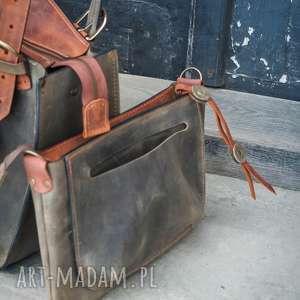vintage torebki kuferek torba torebka ręcznie