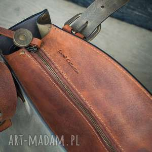 efektowne torebki vintage kuferek torba torebka ręcznie
