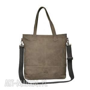 torebki: torebka torba