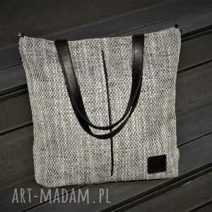 niepowtarzalne torebki torba lekka i poręczna