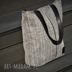 torebki torebka lekka i poręczna torba