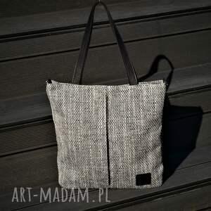 torebka torebki lekka i poręczna torba