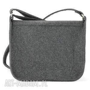 atrakcyjne torebki ramię torebka została wykonana z grubego, mocnego
