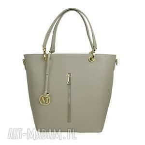 18a6344513423 Ręcznie wykonane torebki - manzana kuferek złote dodatki hot