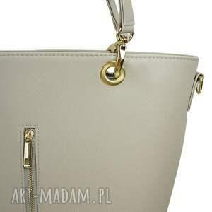 7b675d7740b9c torebki torba manzana kuferek złote dodatki hot. ręcznie wykonane torebki  manzana kuferek złote ...