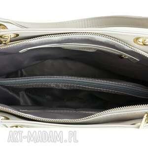 b6b8ddb4834bf ręcznie wykonane torebki torba manzana kuferek złote dodatki hot