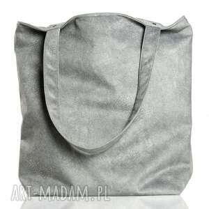 torebki torebka opis tote bag ash