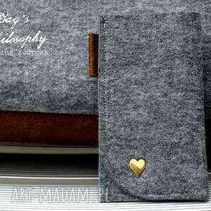 wyjątkowe torebki torba shopper bag glamour;-)