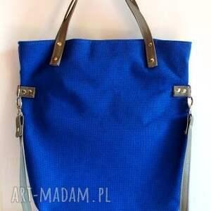 wyjątkowe torebki bag simple