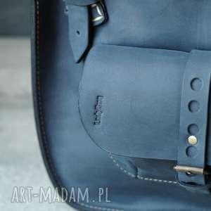 torebki torba-na-codzień stylowa skórzana oryginaalna