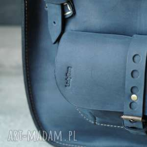 torebki torebka z-kopertówką wysokość mierzona w środkowej części