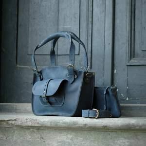 torebka z-kopertówką torebki stylowa skórzana oryginaalna