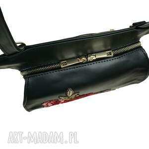 torebki kuferek stylowa torebka torba manzana