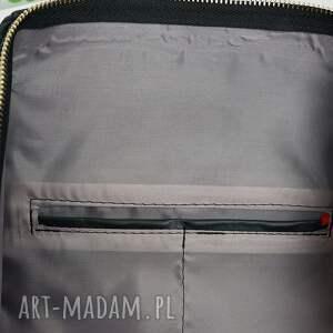 ręcznie robione torebki kuferek stylowa torebka torba manzana