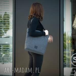 torebki torebka swobodna torba w fasonie worka