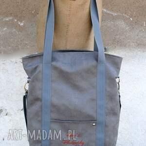 torba torebki białe wymiary (rozłożonej na płasko)