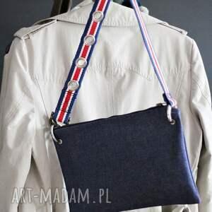 """torebki torba uniwersalna, wygodna, wielofunkcyjna """"3"""