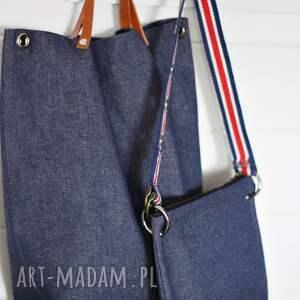 torebki torba 3 w