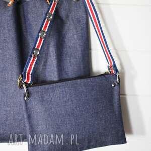 torba torebki 3 w