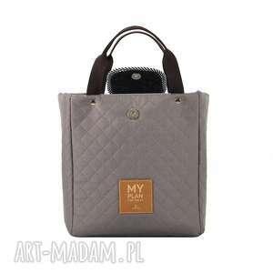 oryginalne torebki torba na lunch bag 2234