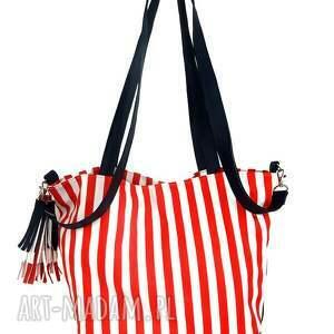 oryginalne torebki marynarski torba xl marine