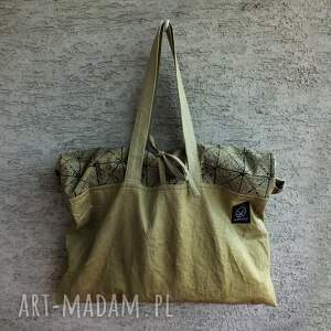 frapujące torebki wege torba metamorfoza hmasa