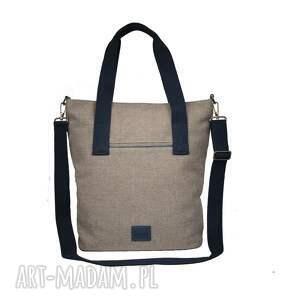 frapujące torebki torba w charakterze worka kolorze