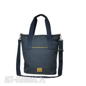 niepowtarzalne torebki torba w charakterze worka kolorze