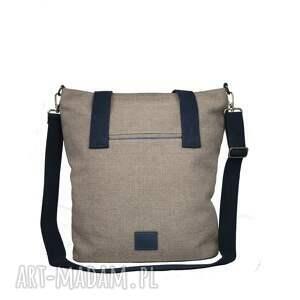 torebki torebka torba w charakterze worka kolorze