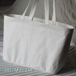 eleganckie torebki washpapa torba z
