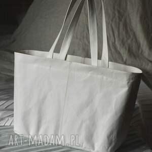 torebki papier torba z washpapa