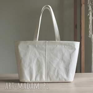 eleganckie torebki papier torba z washpapa