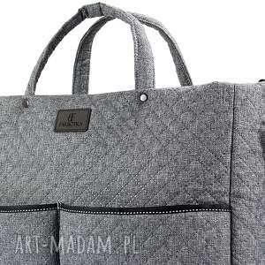 modna torebki torebka farbaby 102