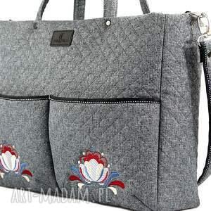 torebki modna torebka farbaby 102