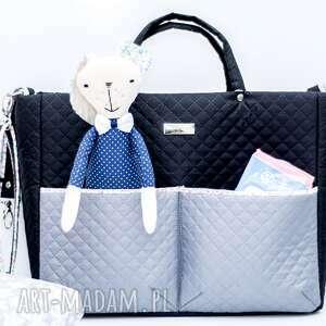 pojemna torebki torebka farbaby 1