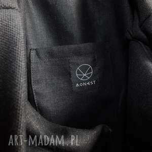 ręcznie wykonane torebki orientalny torebka hamsa