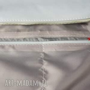 ręcznie robione torebki damska torebka listonoszka manzana
