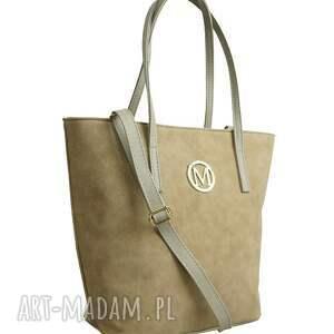 ręcznie zrobione torebki torebka manzana torba gwiazd