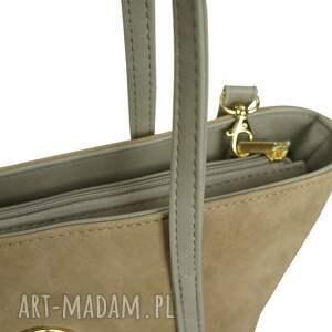 ręcznie zrobione torebki manzana torebka torba gwiazd