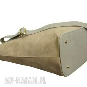 manzana torebki torebka torba gwiazd
