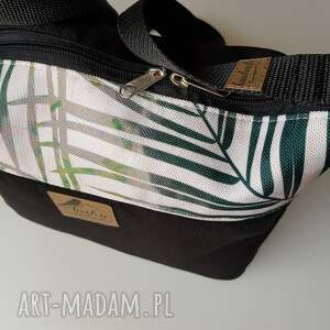 Tasha handmade torebka